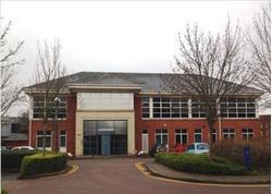 Building 1600, Parkway North, Bristol, Bristol, BS34 8PR